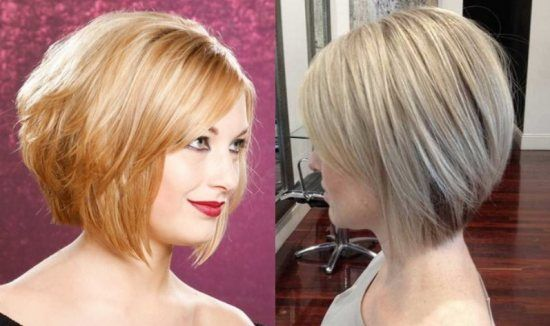 Ideal haircuts for women 50 years old-6