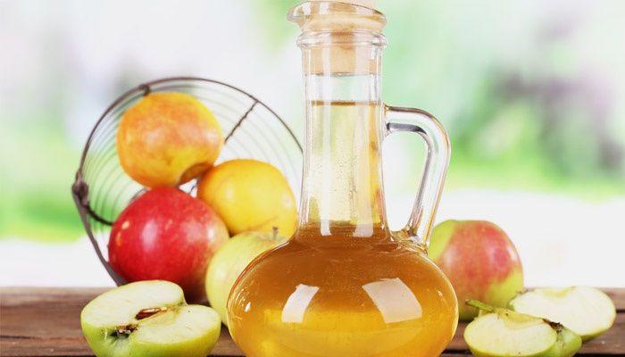 Alternative remedy for onychomycosis