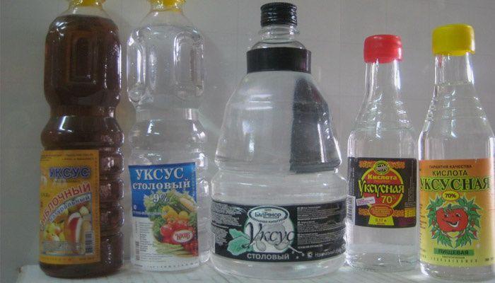 Varieties of Essences