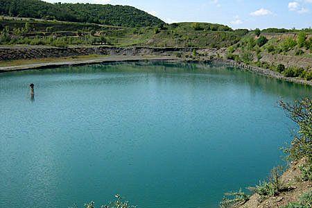 Езерото Лох Нес