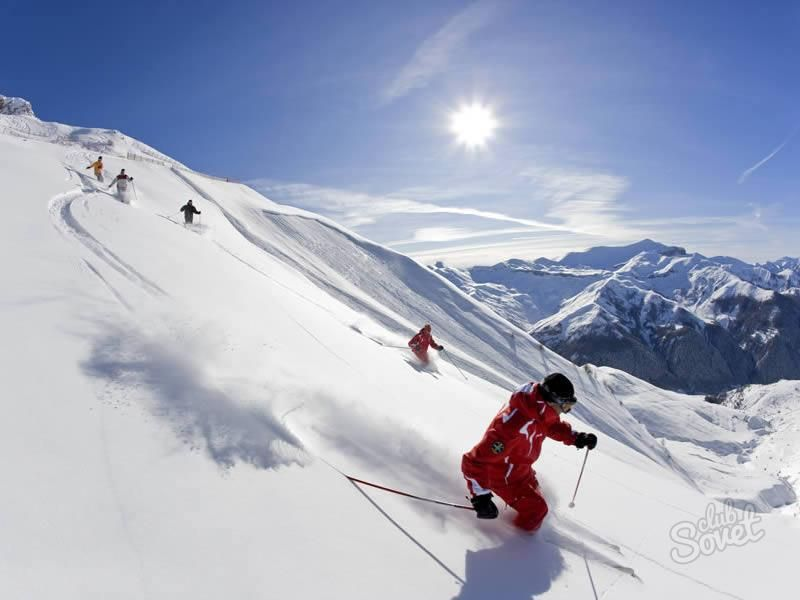 Where-to-go-skiing-new-year-skiing