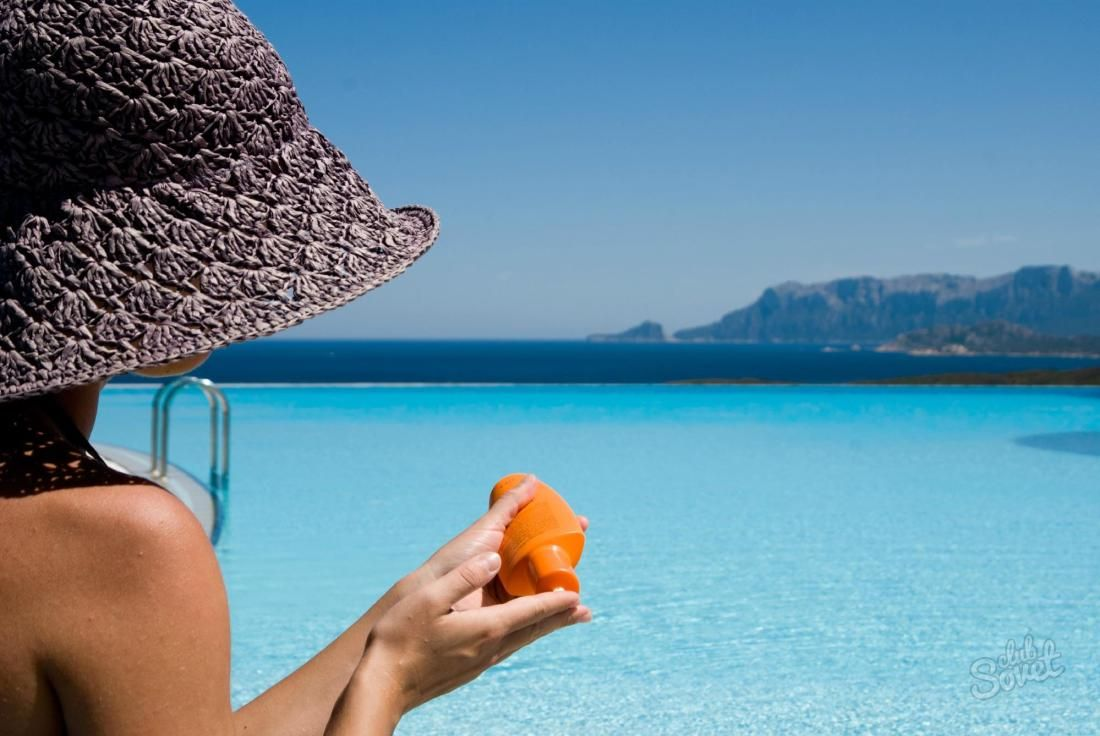 The best resorts in Italy