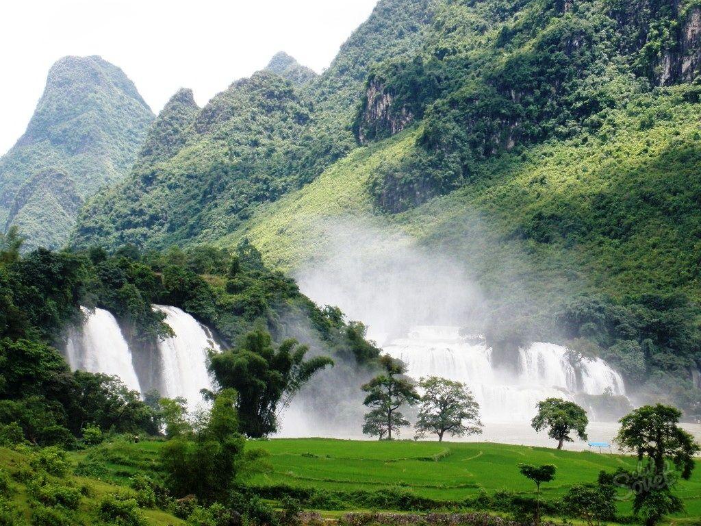 The best resorts in Vietnam. Vacation in Vietnam