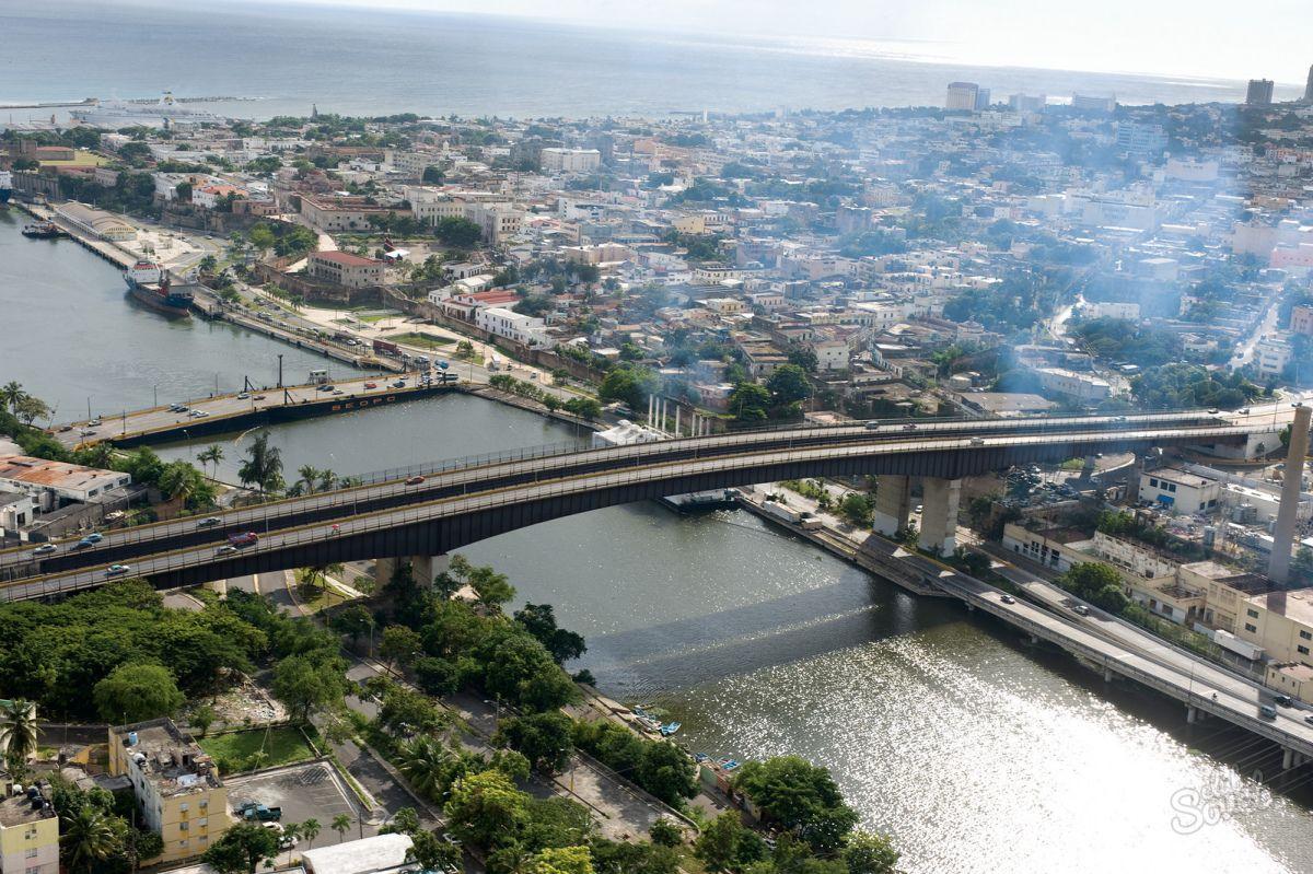 Почивки в Доминиканската република. Полезни съвети за пътуване до Доминиканска република
