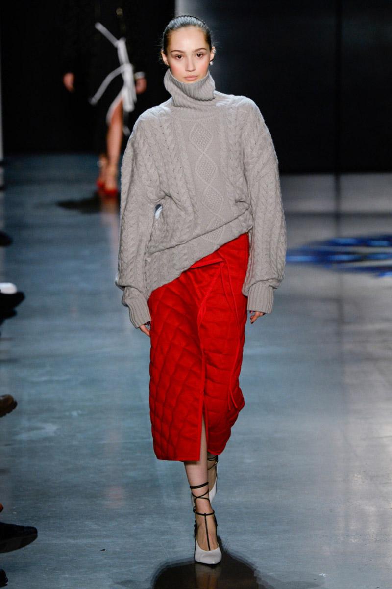 Модни- поли - есен-зима- 2018-2019- година - модни- стил-11-