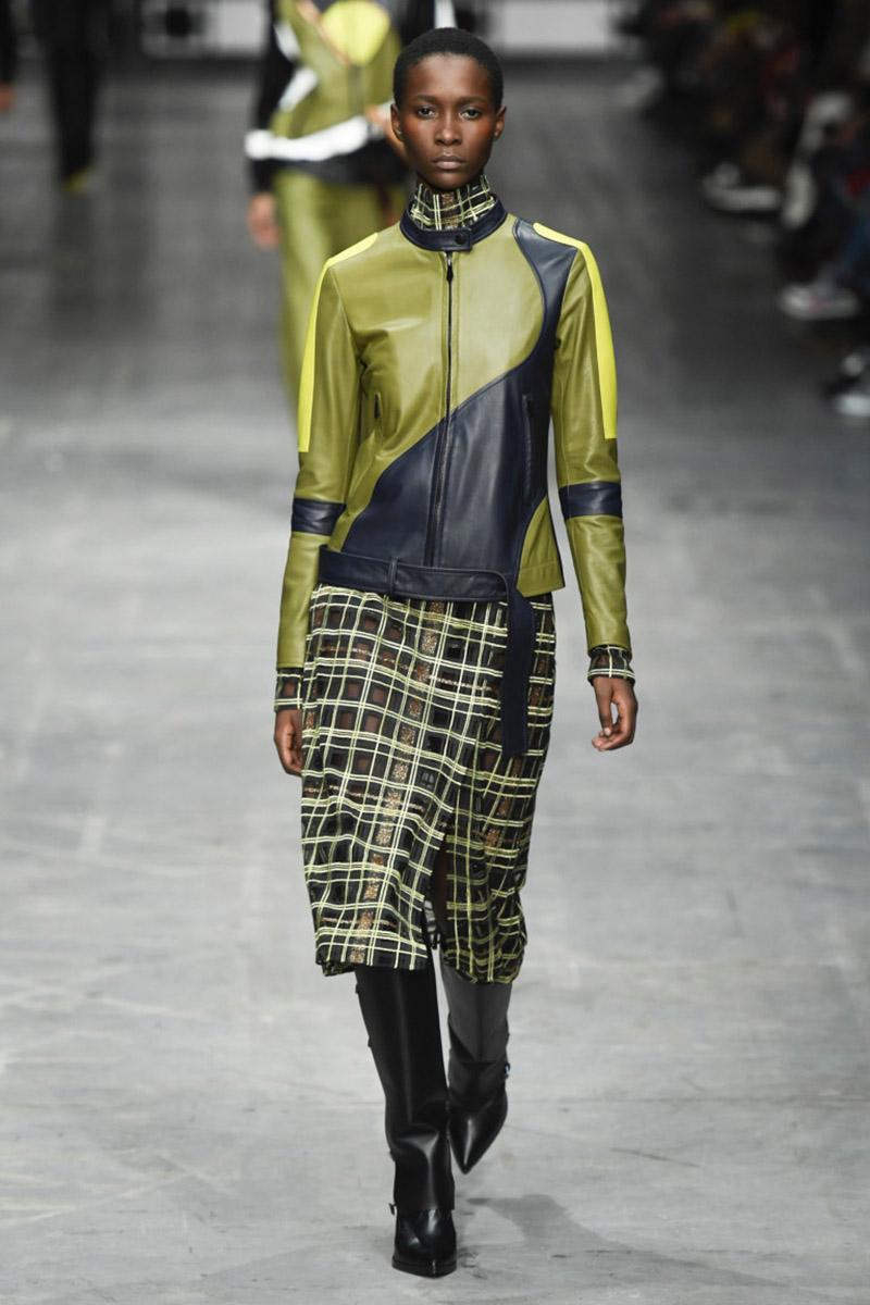 Fashionable- skirts- Autumn-Winter- 2018-2019- year - fashionable- style-14-