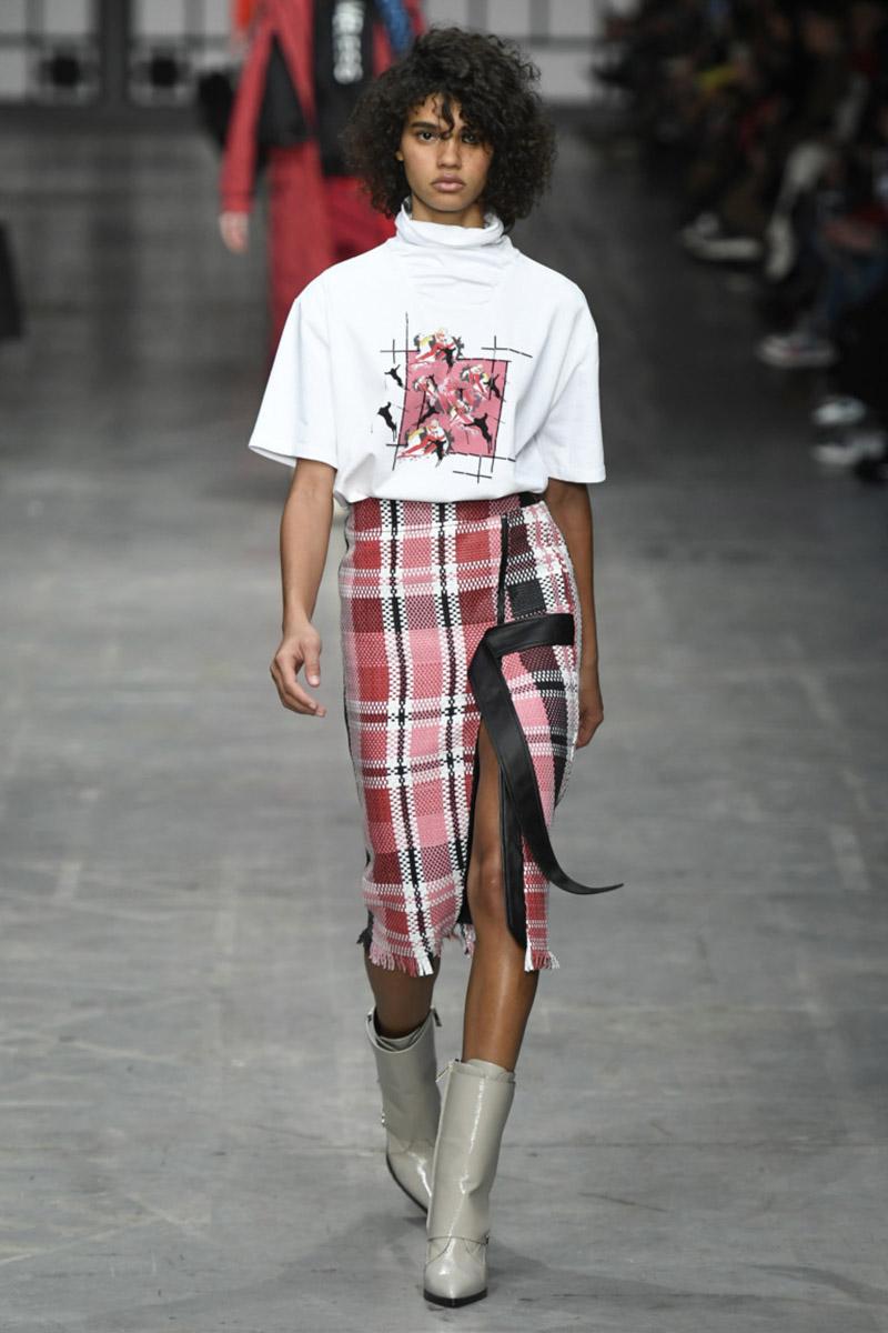 Модни- поли - есен-зима- 2018-2019- година - модни- стил-15-