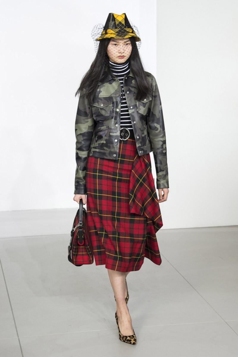 Fashionable- skirts- Autumn-Winter- 2018-2019- year - fashionable- style-16-