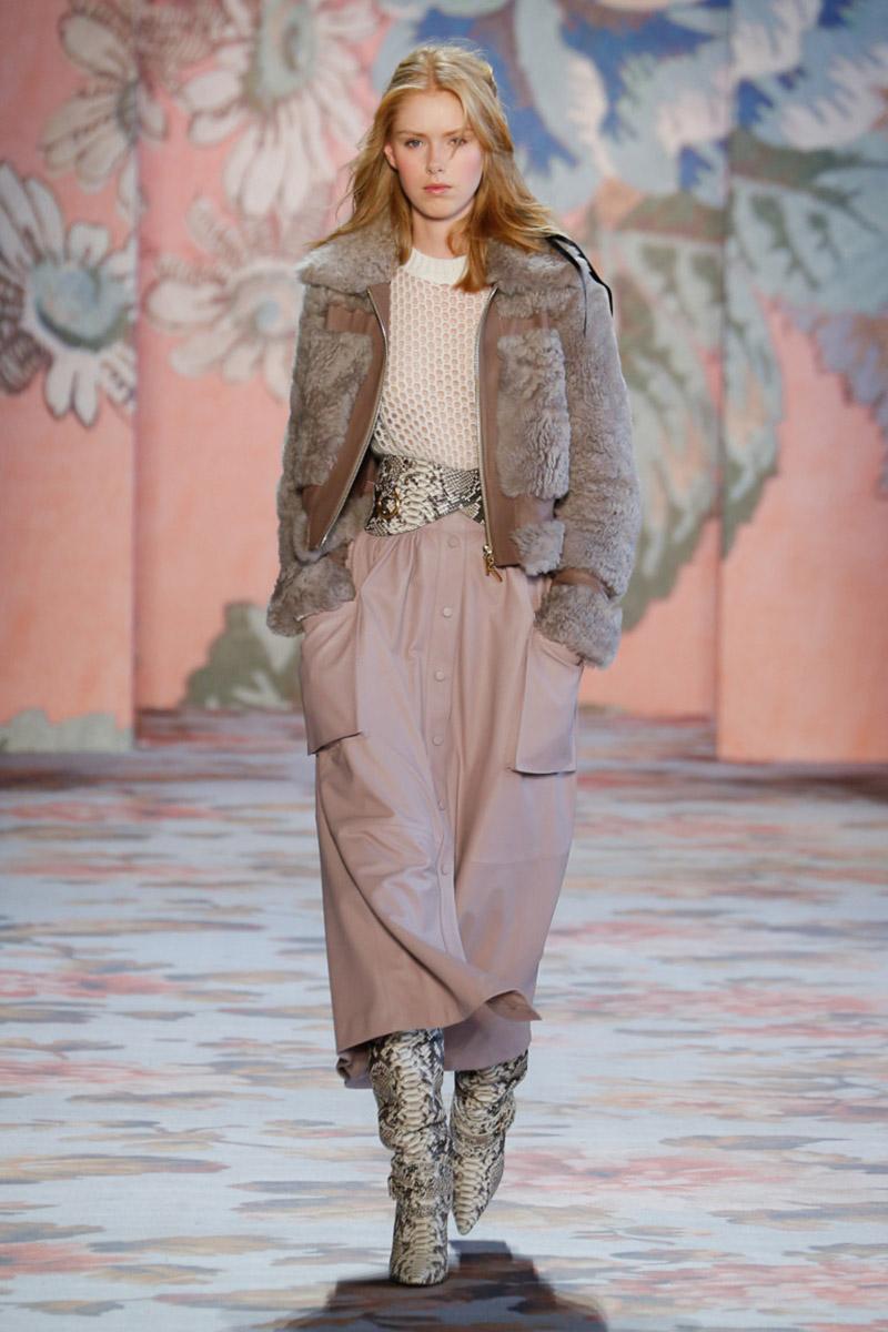 Модни- поли - есен-зима- 2018-2019- година - модерен- стил-18-