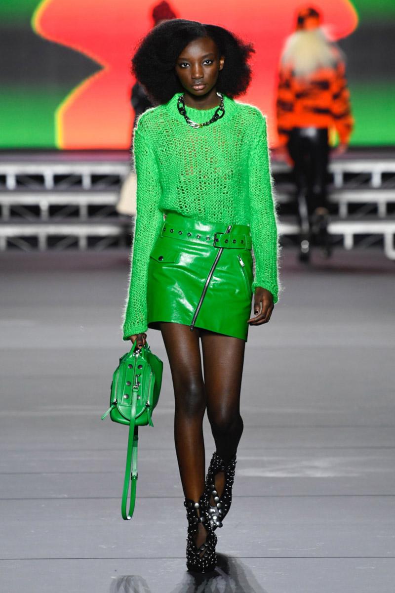 Fashionable- skirts- Autumn-Winter- 2018-2019- year - fashionable- style-19-