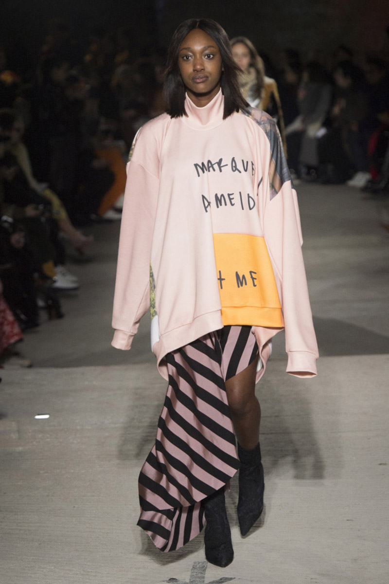 Fashionable- skirts- Autumn-Winter- 2018-2019- year - fashionable- style-2-