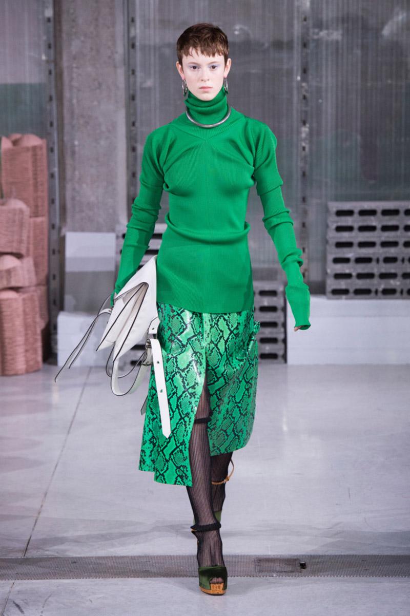 Fashionable- skirts- Autumn-Winter- 2018-2019- year - fashionable- style-22-