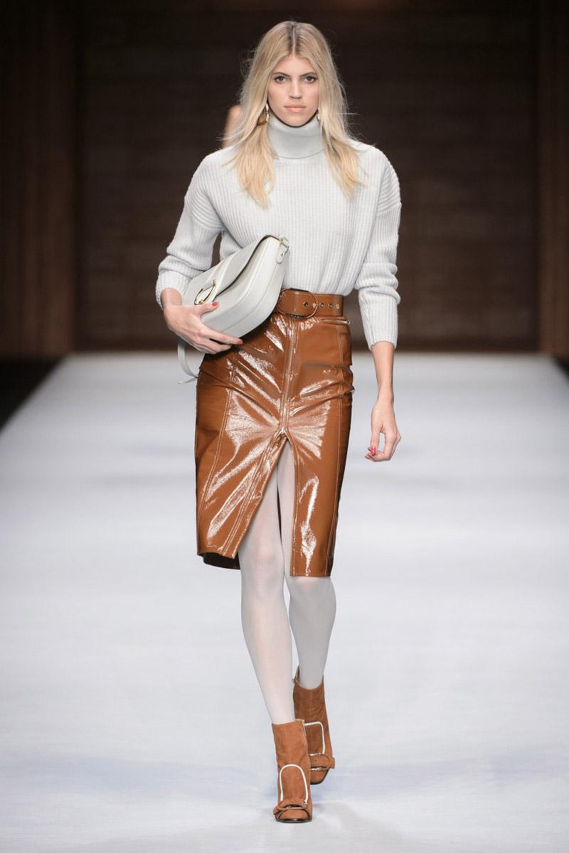 Модни- поли - есен-зима- 2018-2019- година - модни- стил-23-