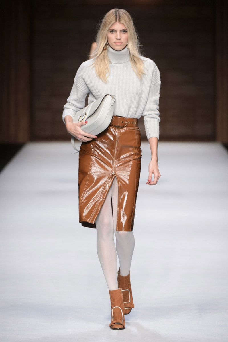 Fashionable- skirts- Autumn-Winter- 2018-2019- year - fashionable- style-23-