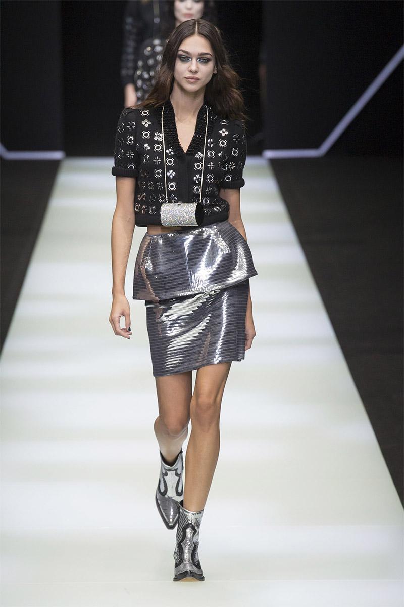 Fashionable- skirts- Autumn-Winter- 2018-2019- year - fashionable- style-26-