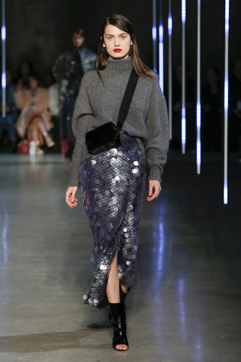 Fashionable- skirts- Autumn-Winter- 2018-2019- year - fashionable- style-27-