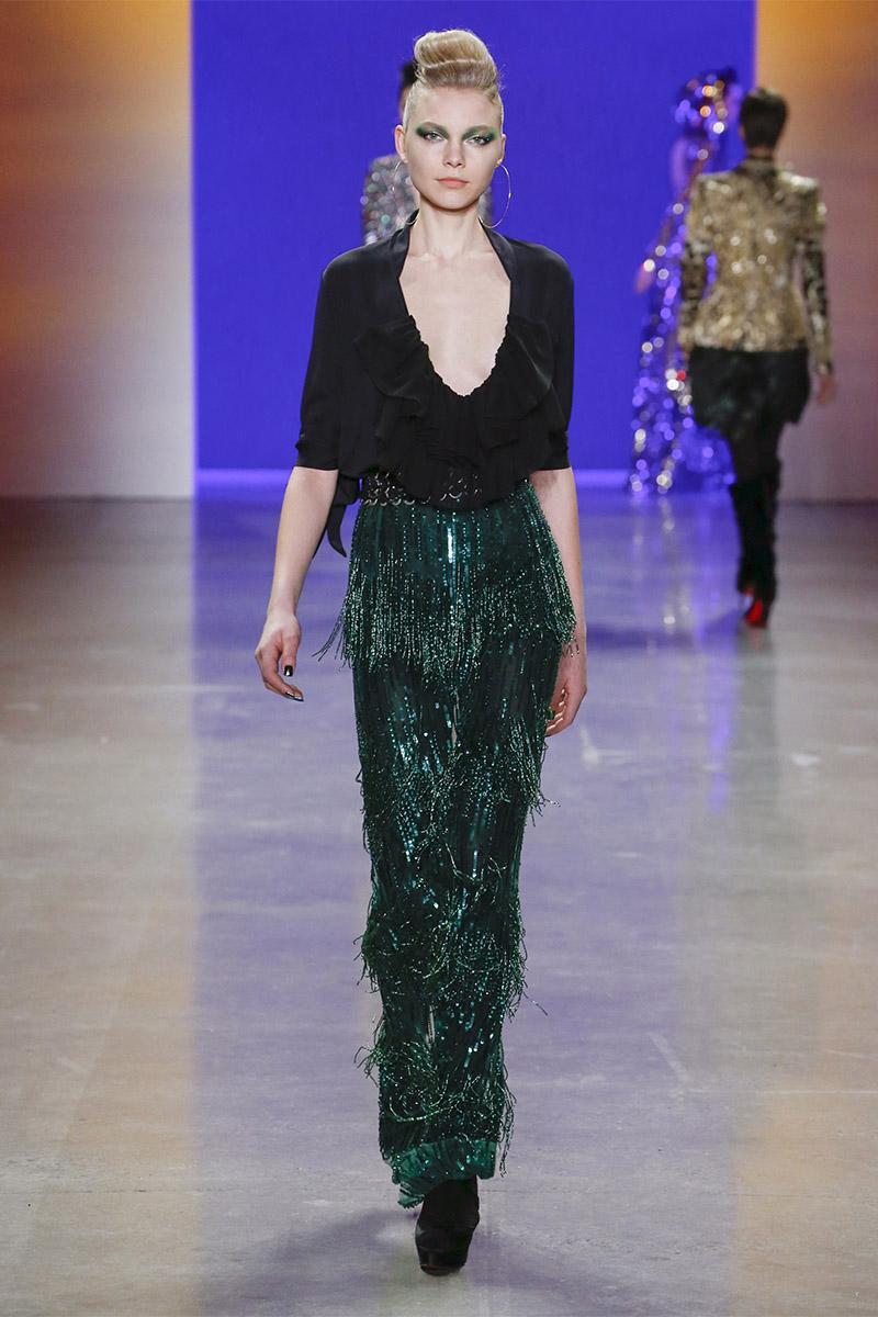 Fashionable- skirts- Autumn-Winter- 2018-2019- year - fashionable- style-29-