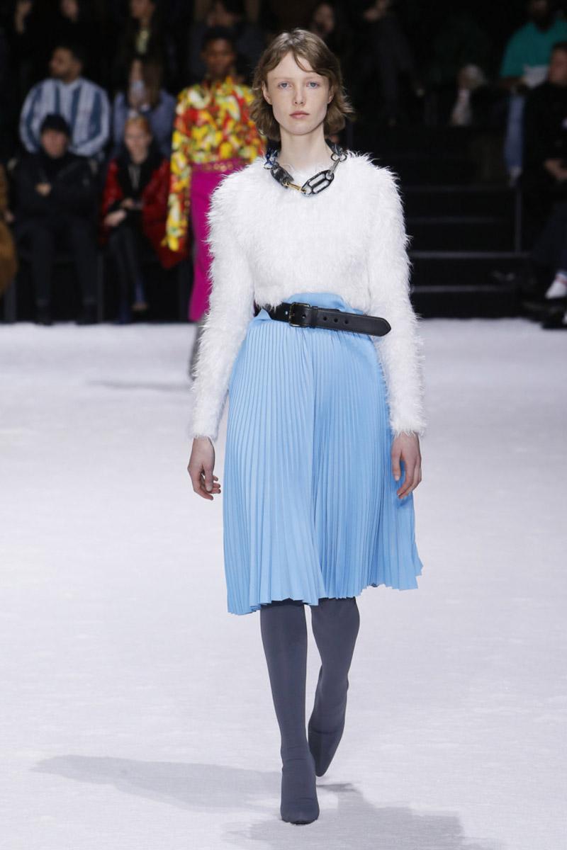 Fashionable- skirts- Autumn-Winter- 2018-2019- year - fashionable- style-33-