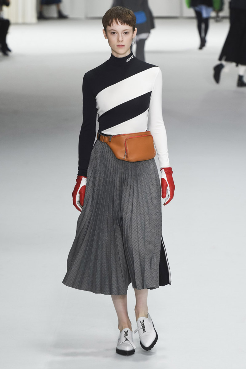 Fashionable- skirts- Autumn-Winter- 2018-2019- year - fashionable- style-34-