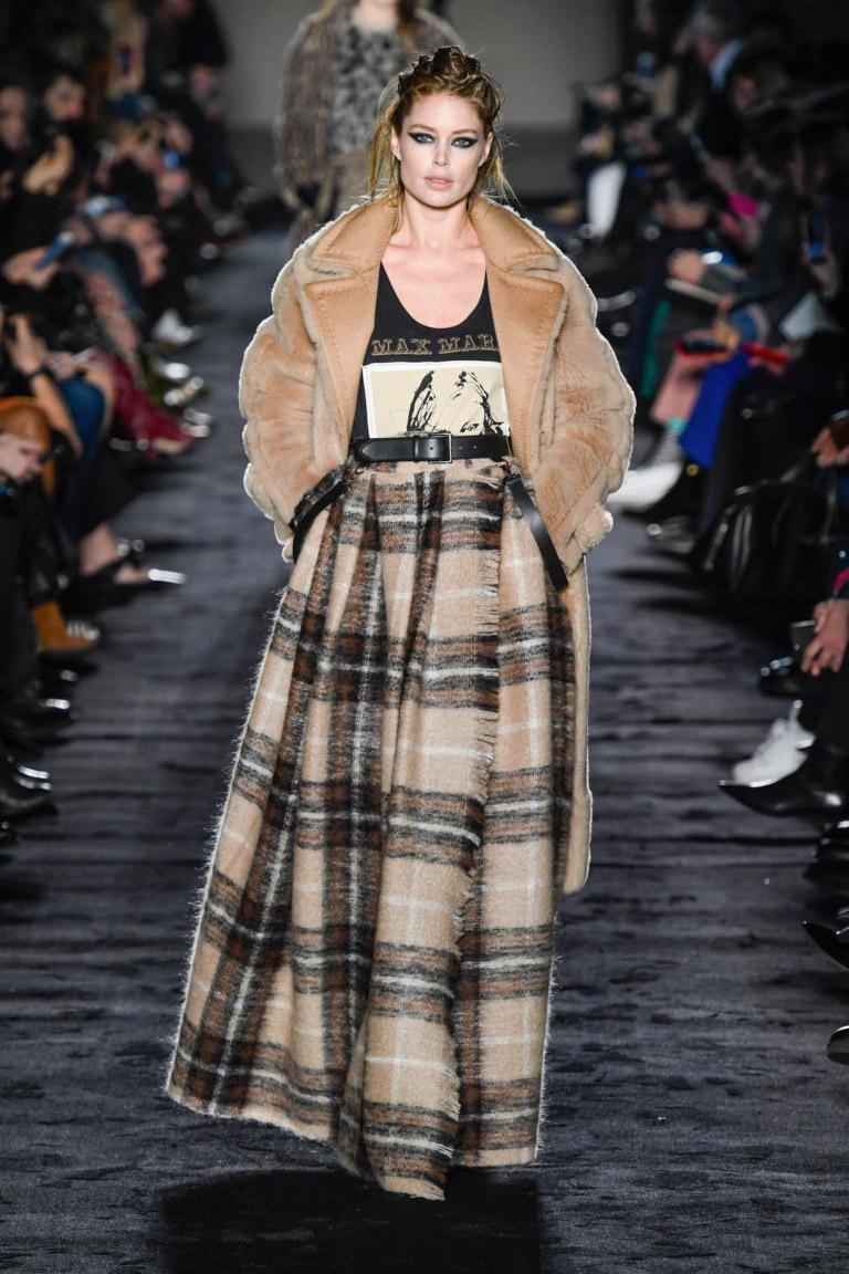 Fashionable- skirts- Autumn-Winter- 2018-2019- year - fashionable- style-6-