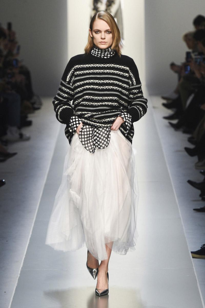 Fashionable- skirts- Autumn-Winter- 2018-2019- year - fashionable- style-7-