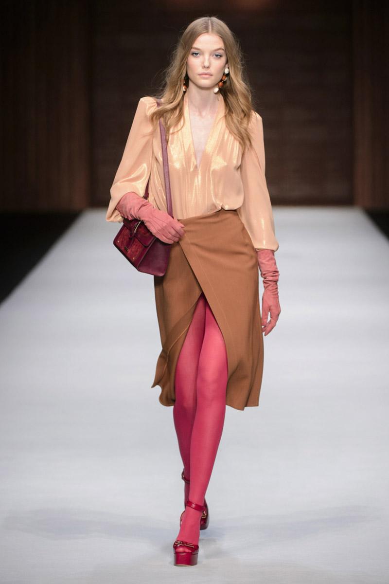 Fashionable- skirts- Autumn-Winter- 2018-2019- year - fashionable- style-8-