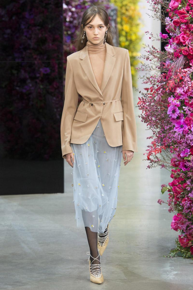 Fashionable- skirts- Autumn-Winter- 2018-2019- year - fashionable- style-37-