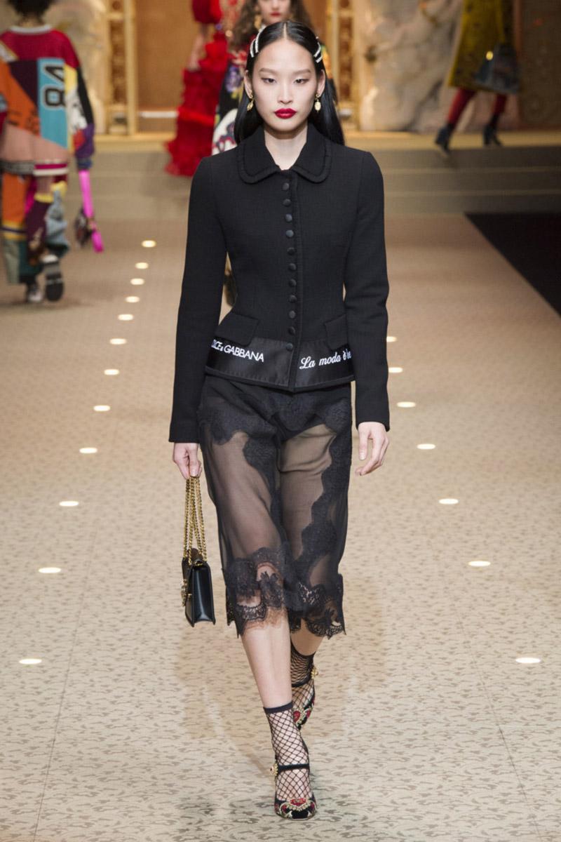 Fashionable- skirts- Autumn-Winter- 2018-2019- year - fashionable- style-38-