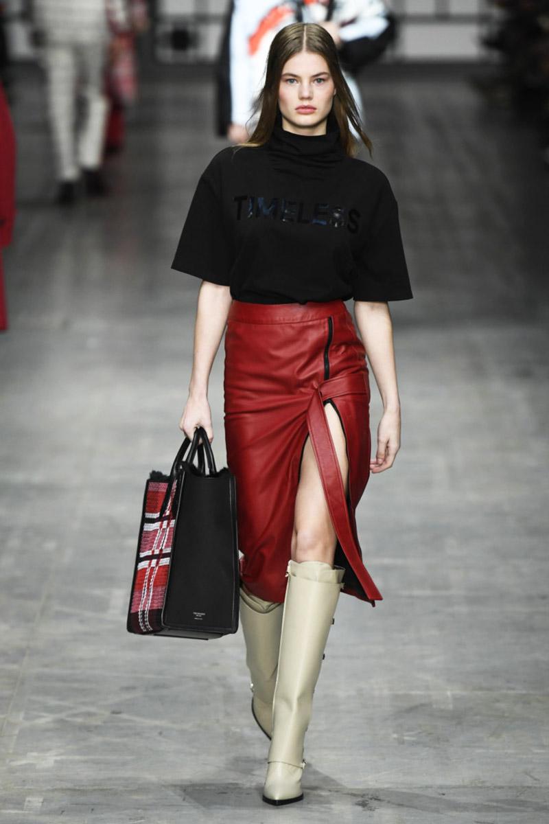 Модни- поли - есен-зима- 2018-2019- година - модерен- стил-41-