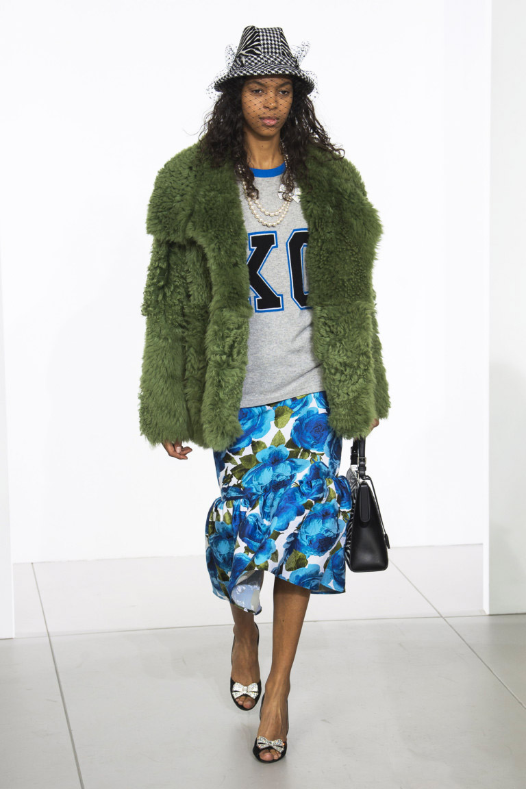 Fashionable- skirts- Autumn-Winter- 2018-2019- year - fashionable- style-42-