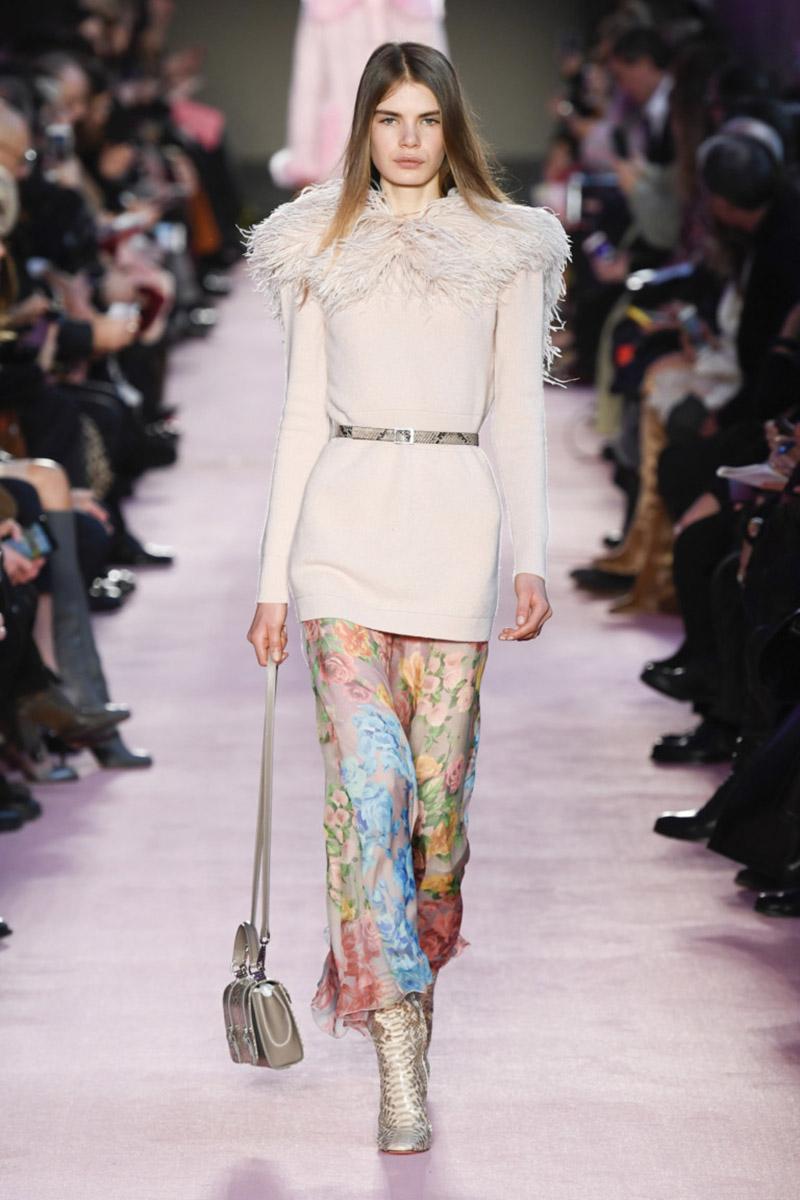 Fashionable- skirts- Autumn-Winter- 2018-2019- year - fashionable- style-44-