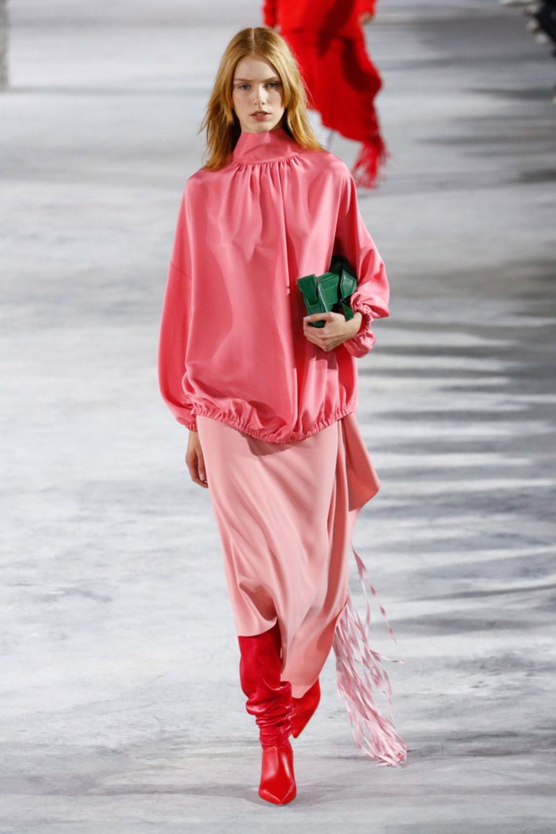 Модни- поли - есен-зима- 2018-2019- година - модерен- стил-45-