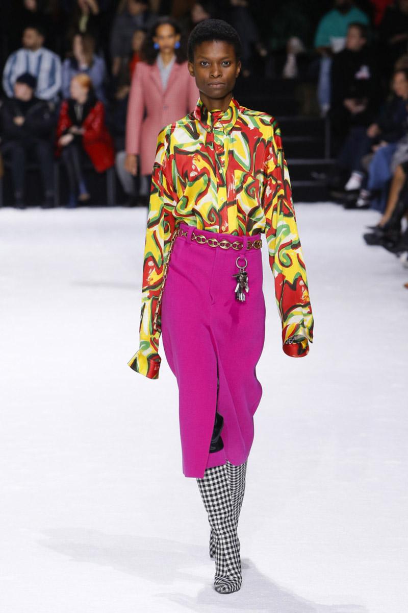 Fashionable- skirts- Autumn-Winter- 2018-2019- year - fashionable- style-46-