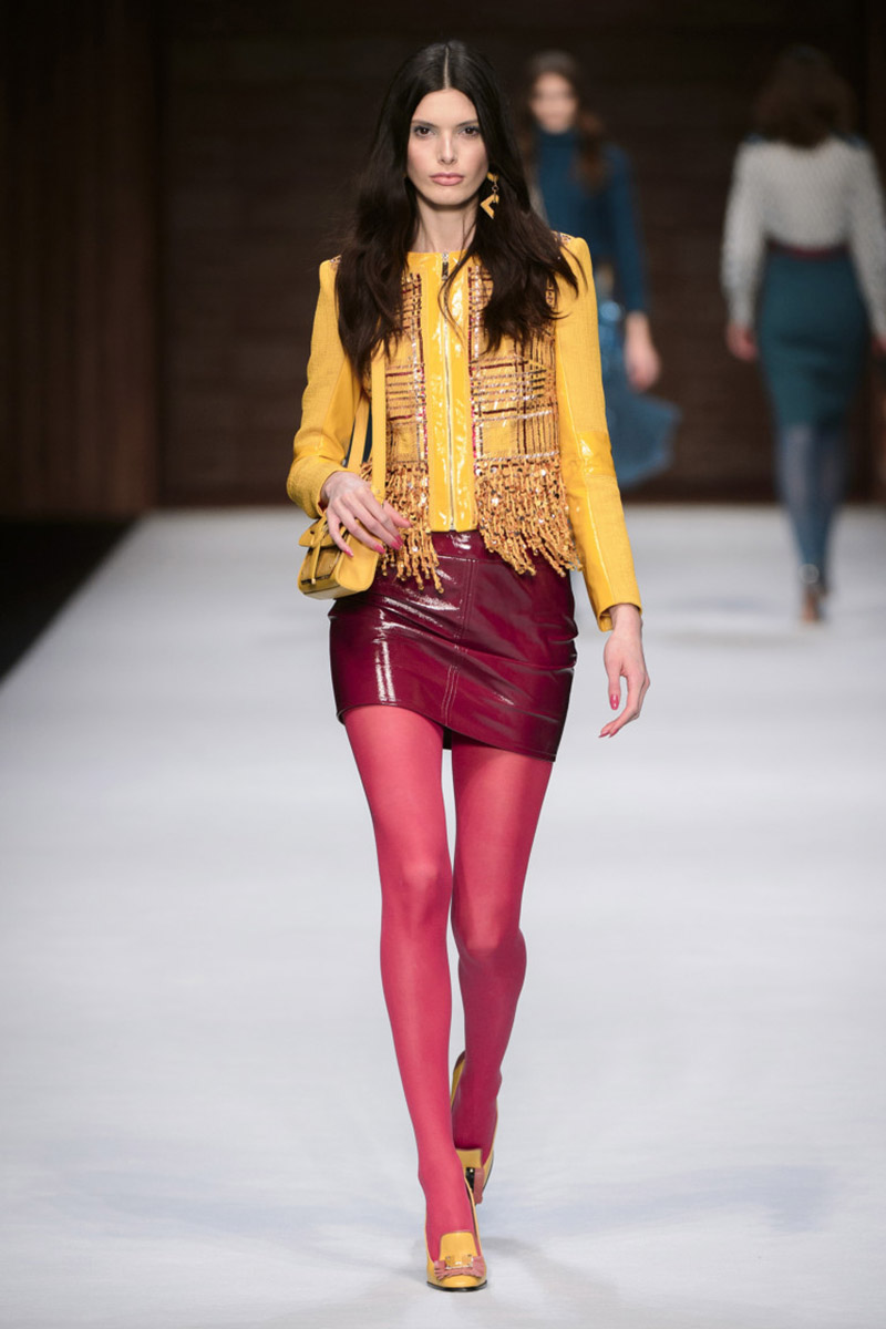 Fashionable- skirts- Autumn-Winter- 2018-2019- year - fashionable- style-48-