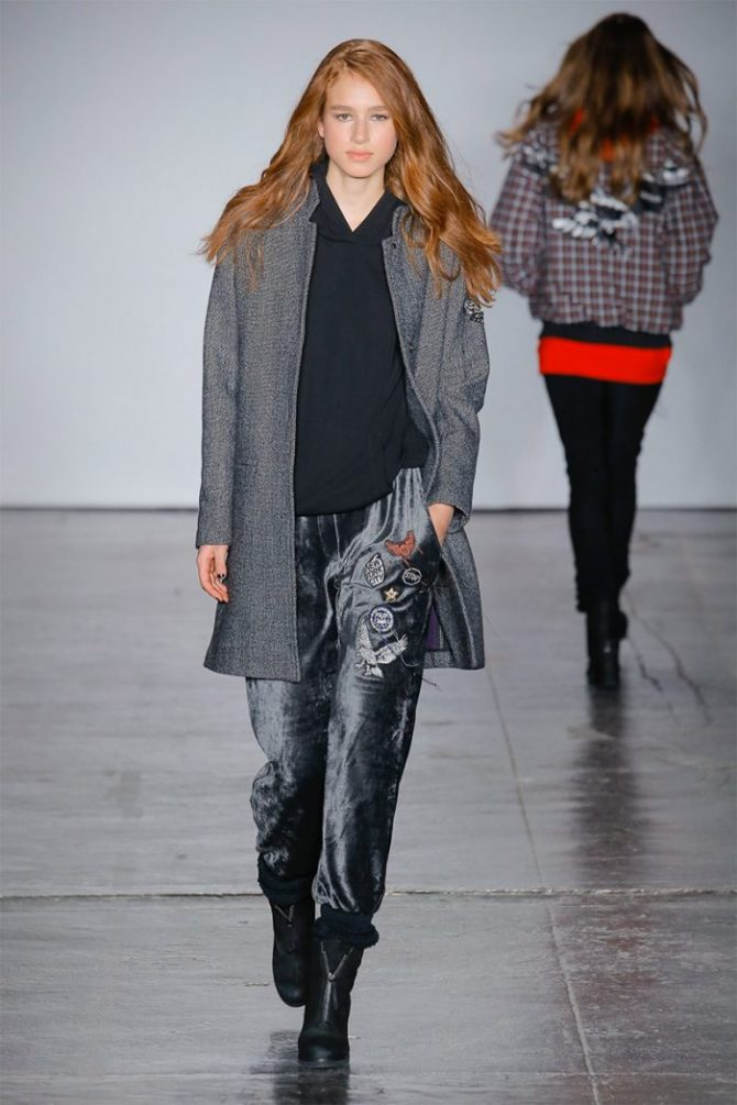 Fashion- trousers- fall-winter -2019-nicole-miller-1