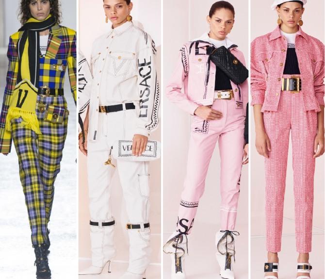 Fashion_ trousers_ fall_winter_ 2019-222