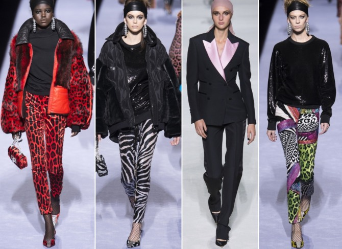Fashion_ trousers_ fall_winter_ 2019-888
