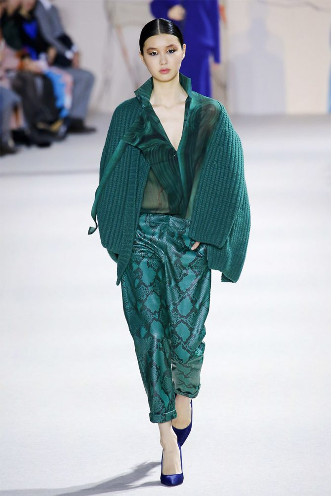 Модни панталони_ есен_ зима_ 2019_акрис