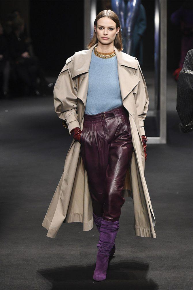 Модни панталони_ есен_ зима_ 2019_alberta_ferretti_2