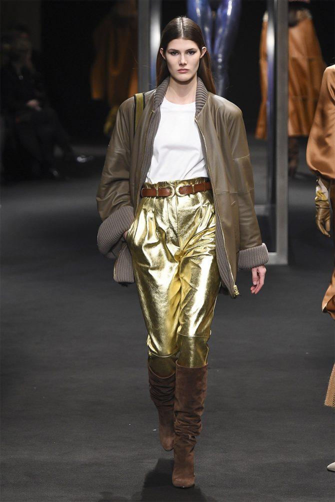 Fashion_ trousers_ fall_winter_ 2019_alberta_ferretti_3