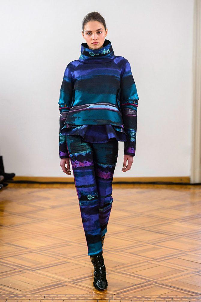 Fashion_ trousers_ fall_winter_ 2019_antonio_berardi