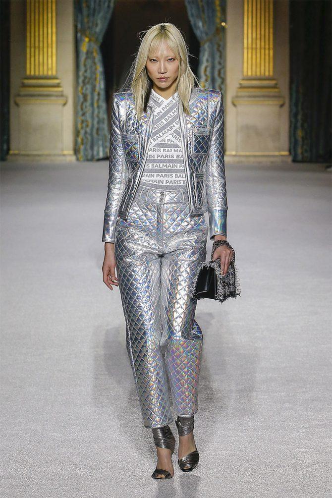 Fashion_ trousers_ fall_winter_ 2019_balmain