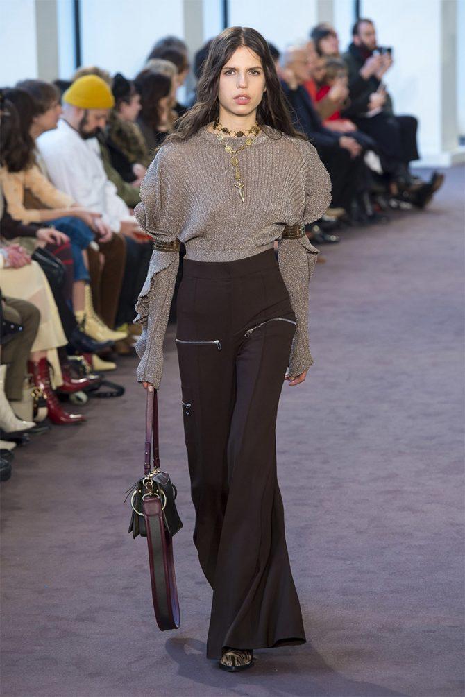 Fashion_ trousers_ fall_winter_ 2019_chloe_2