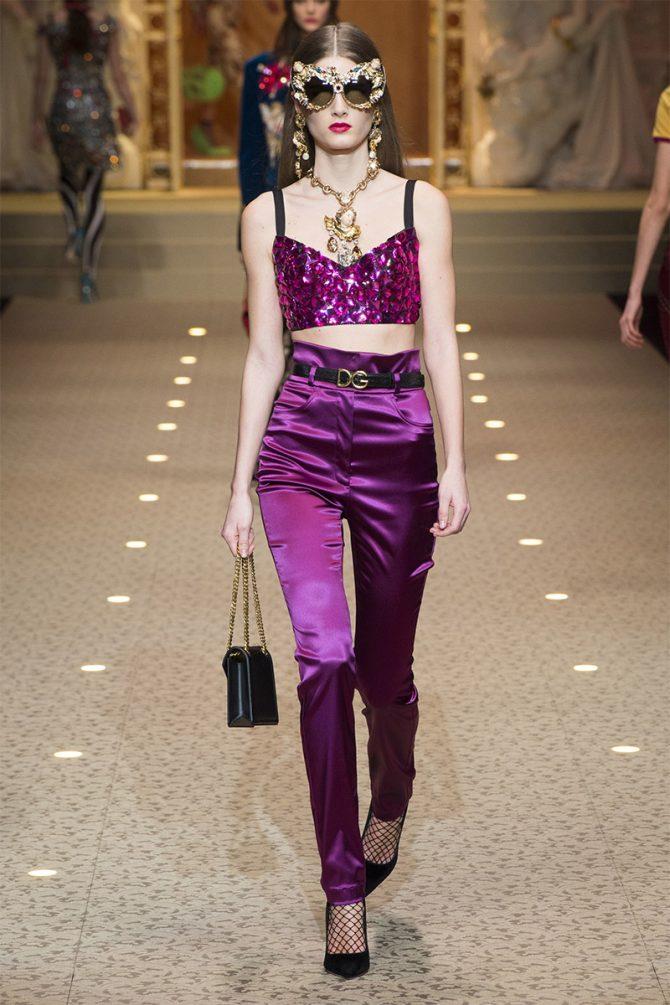 Fashion_ trousers_ fall_winter_ 2019_dolce_gabbana_3