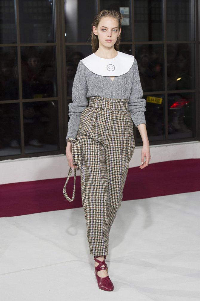 Fashion_ trousers_ fall_winter_ 2019_emilia_wickstead_3