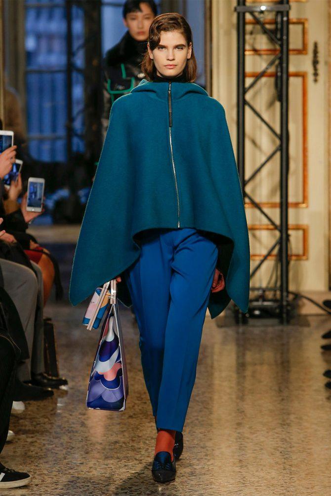 Fashion_ trousers_ fall_winter_ 2019_emilio_pucci