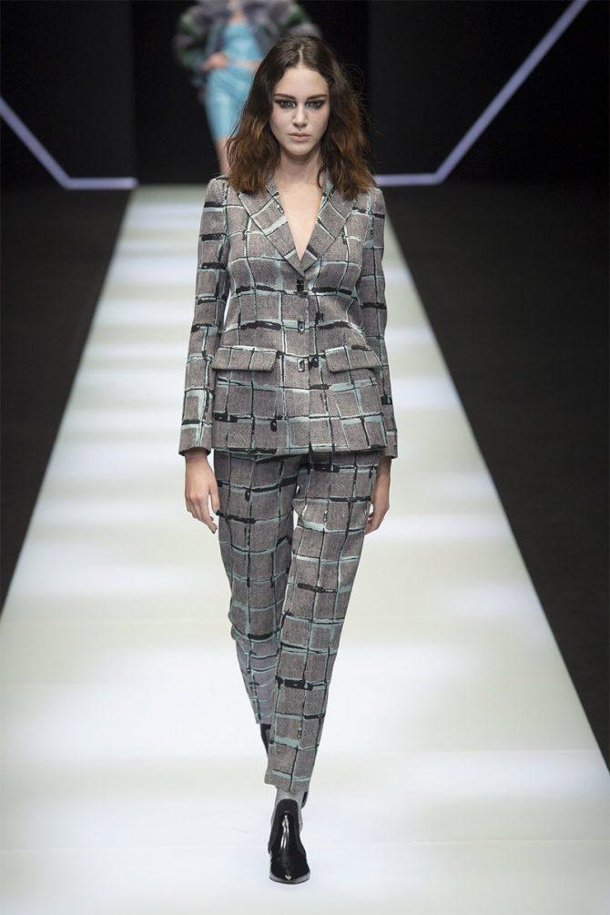 Fashion_ trousers_ fall_winter_ 2019_emporio_armani