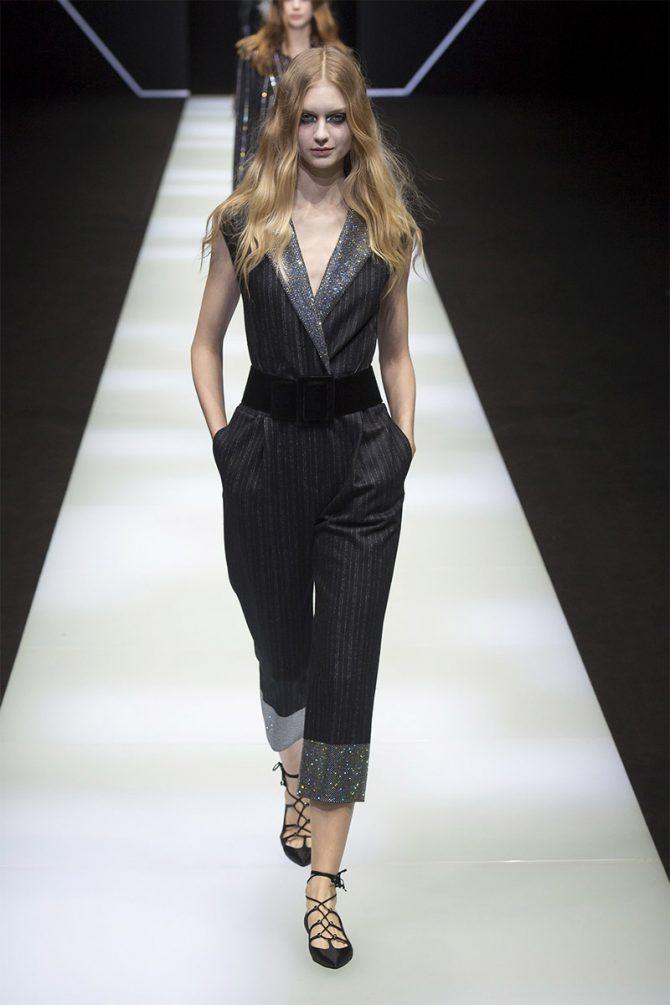 Fashion_ trousers_ fall_winter_ 2019_emporio_armani_2