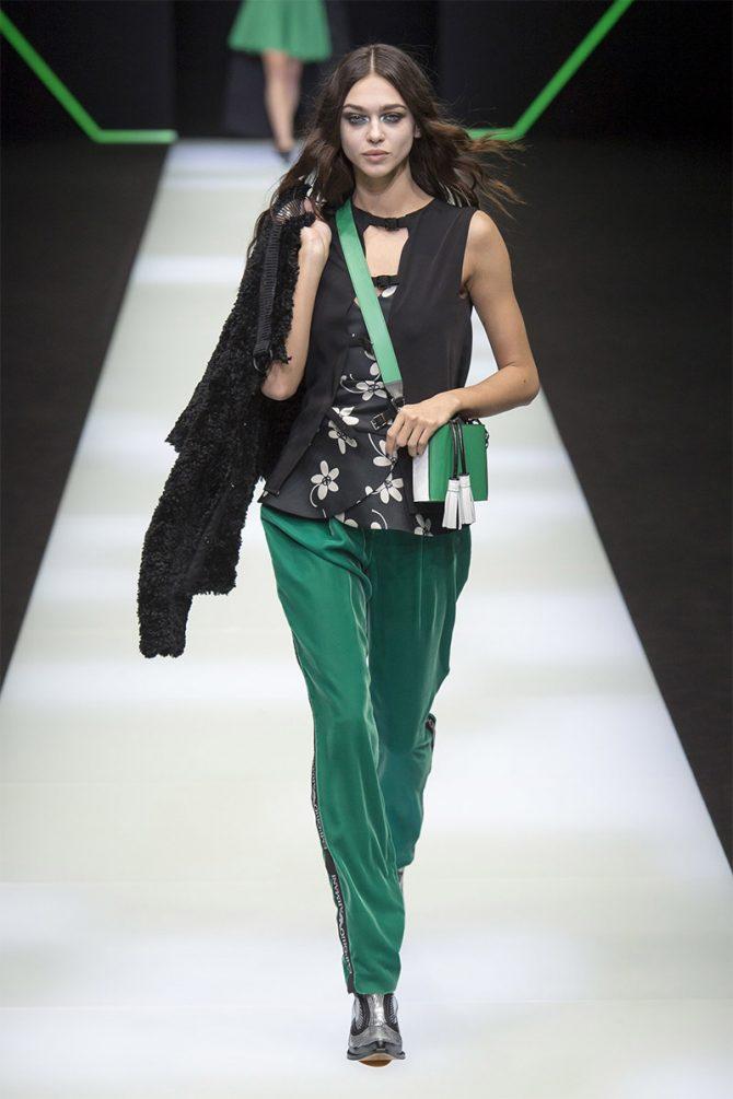 Fashion_ trousers_ fall_winter_ 2019_emporio_armani_3