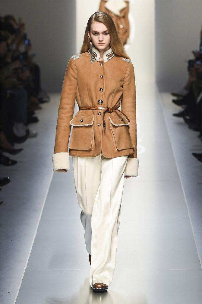 Fashion_ trousers_ fall_winter_ 2019_ermanno_scervino